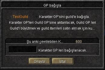 gg_30e525f997b037b1db.jpg