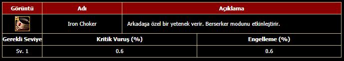 gg_d5215609c0f6f78b04.png